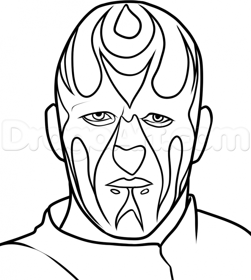 wwe belt coloring pages - wwe coloring pages free download best wwe coloring pages