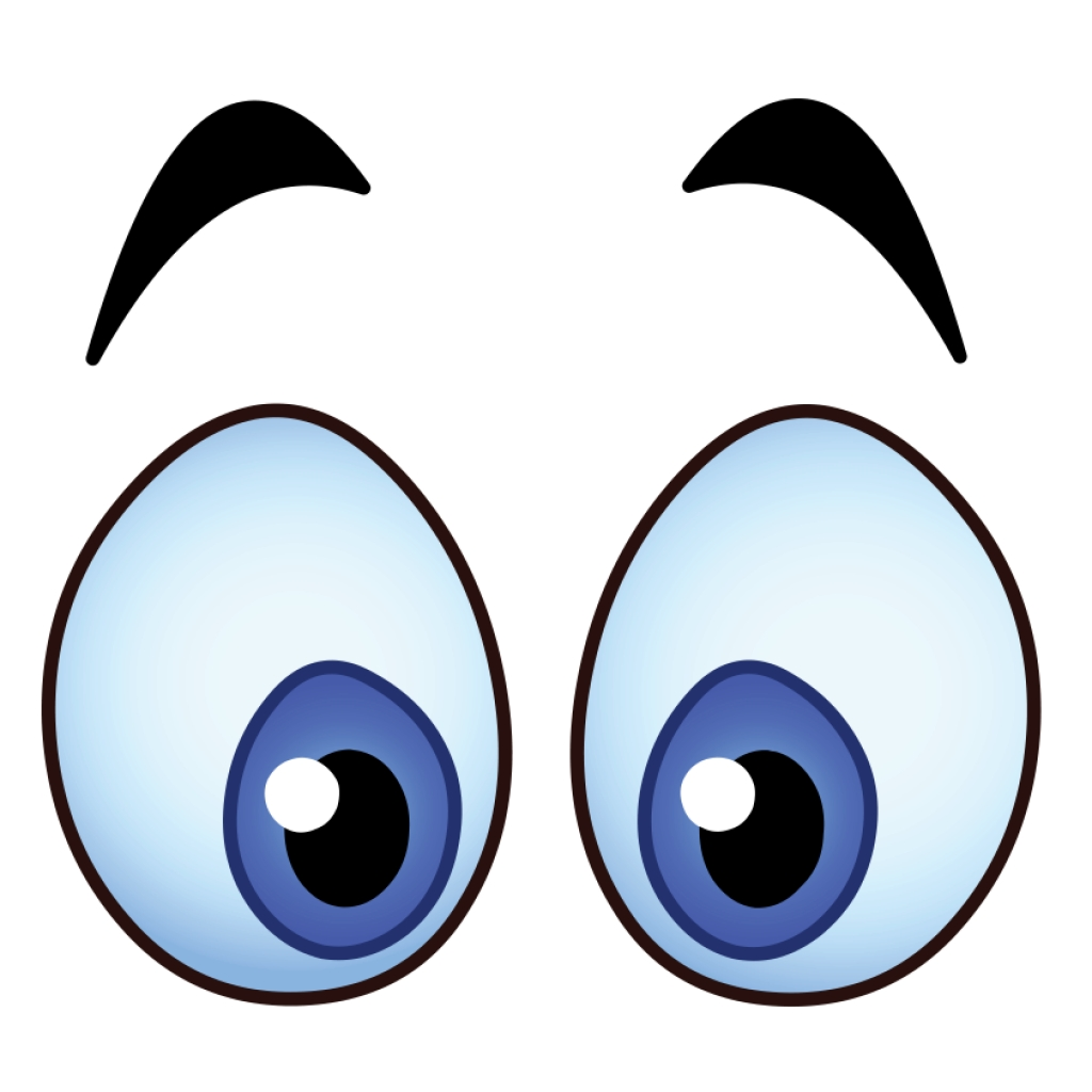 1024x1024 Eyes See Clipart Eyes See Clipart See Clipart Free Download Clip