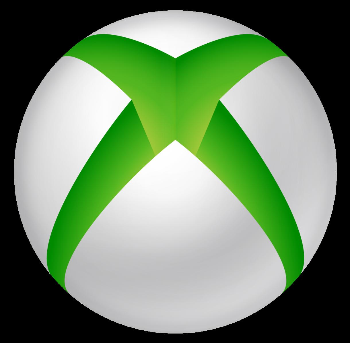 1220x1195 Symbol Clipart Xbox