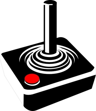 320x368 Vector Xbox Joystick Free Vector Download (31 Free Vector)