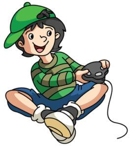 269x300 Xbox, Xbox