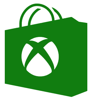 Xbox Png | Free download best Xbox Png on ClipArtMag com
