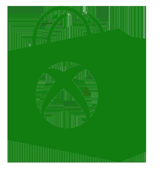 321x342 Free Xbox Live Codes The Xbox Live Code Generator
