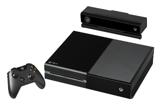 320x210 Filemicrosoft Xbox One Console Wkinect.png