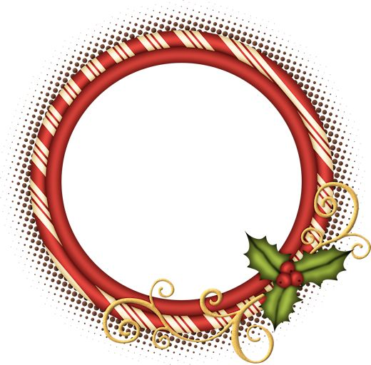 Xmas Border Clipart | Free download best Xmas Border Clipart on ...