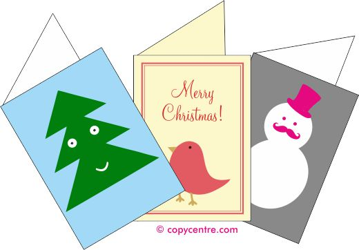 520x362 Christmas Card Clipart Merry Christmas Amp Happy New Year 2018 Quotes