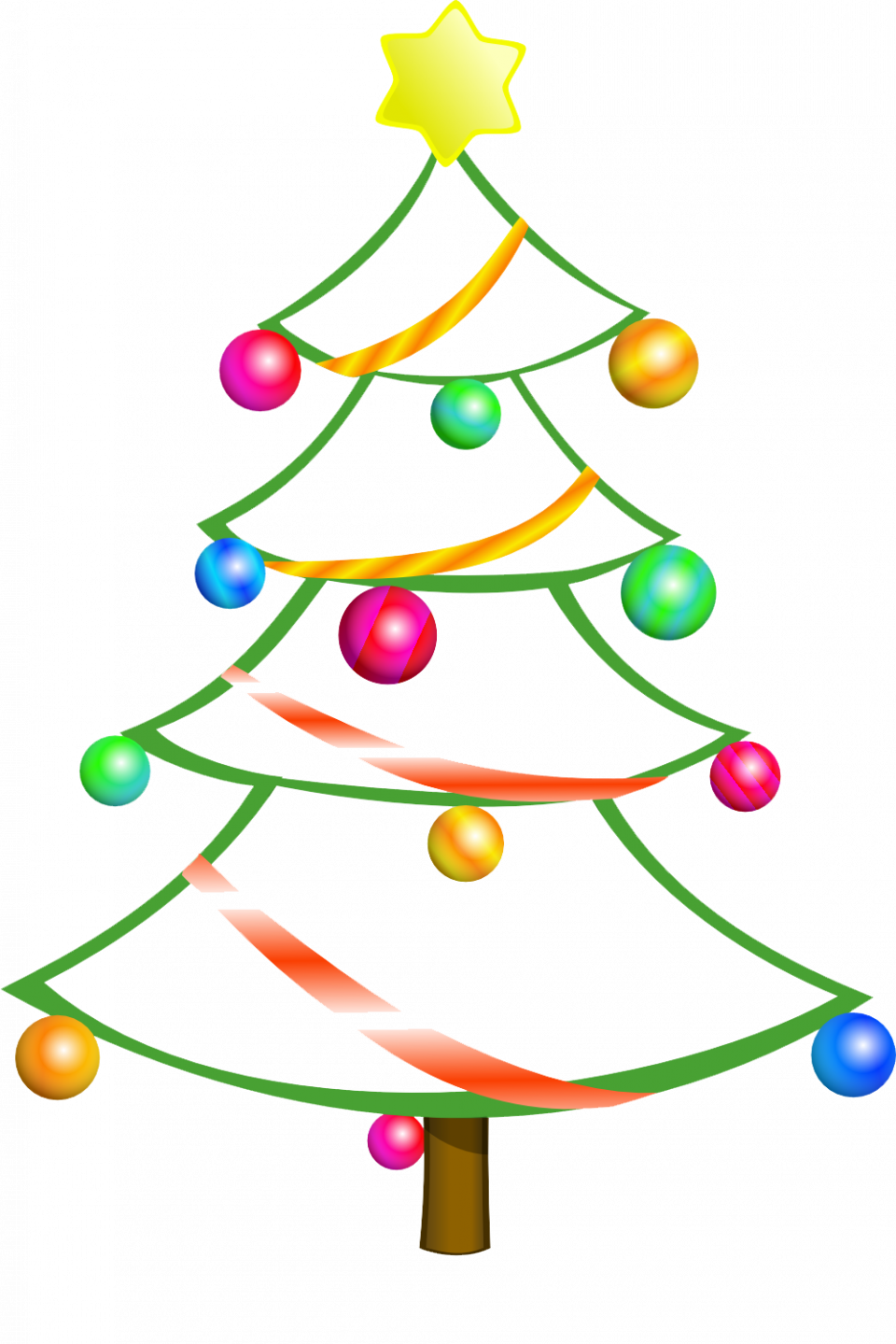 960x1439 Xmas Clipart Free Download Animated Clip Art Downloads Microsoft