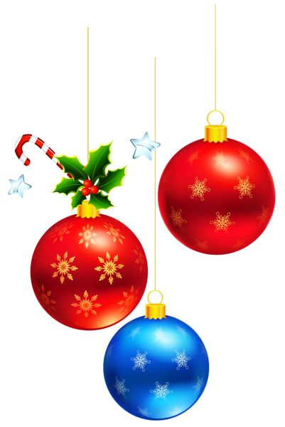 401x600 133 Best Clip Art Ornaments Images Natal, Christmas