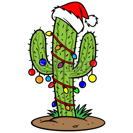 450x450 Mexican Clip Art For Christmas Fun For Christmas