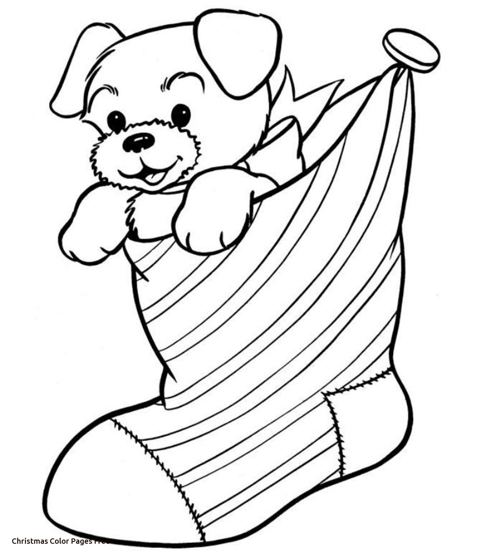 1620x1880 Christmas Coloring Pages For Kids Candy Canes Of Christmas Color