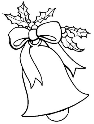 304x400 Xmas Coloring Pages Coloring Pages To Print