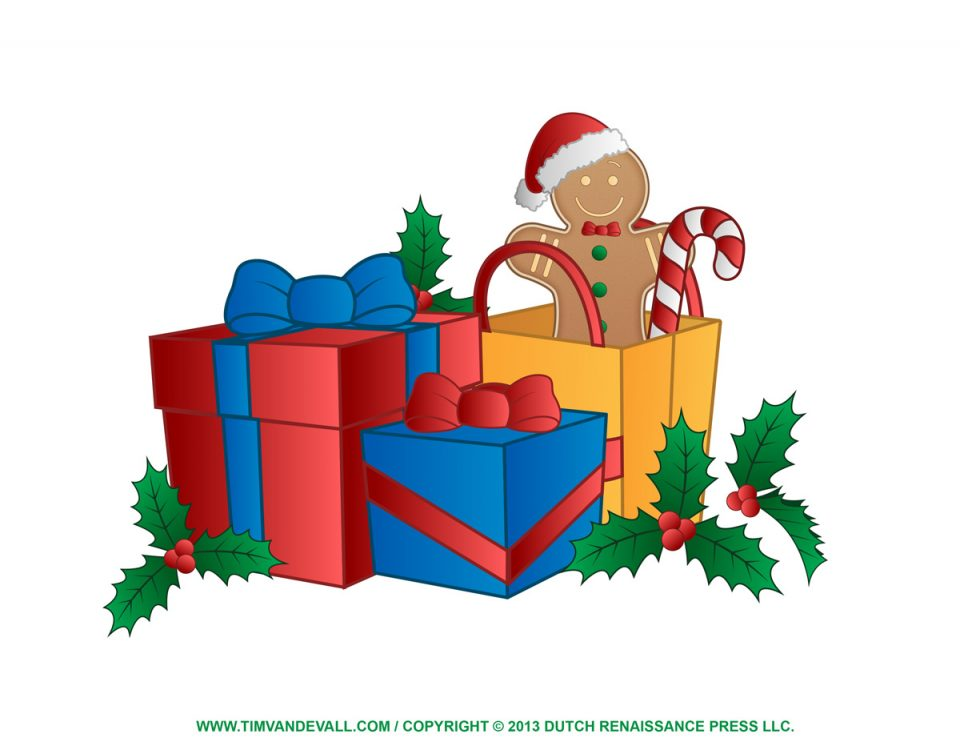 960x742 Xmas Clipart Photo Inspirations Simple Christmas Kid Religious
