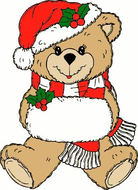 279x384 Art Christmas Clip Clipart Free