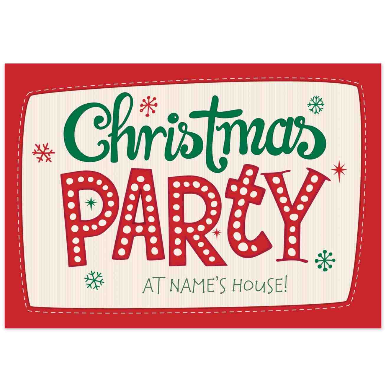 1308x1327 Christmas Party Images Clip Art Cheminee.website