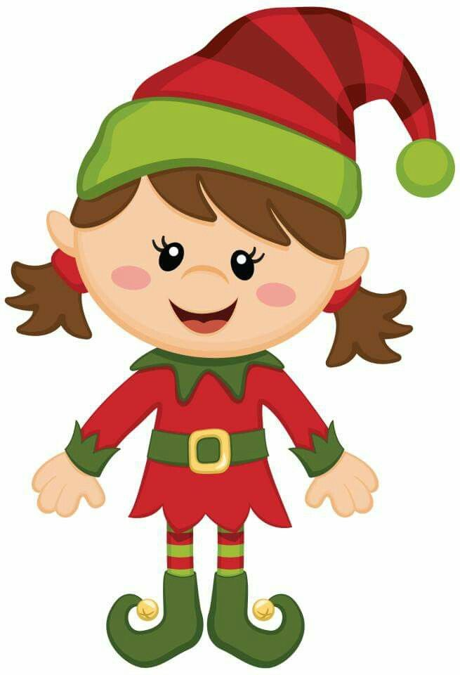 655x960 1500 Best Christmas Clip Art Images Pictures