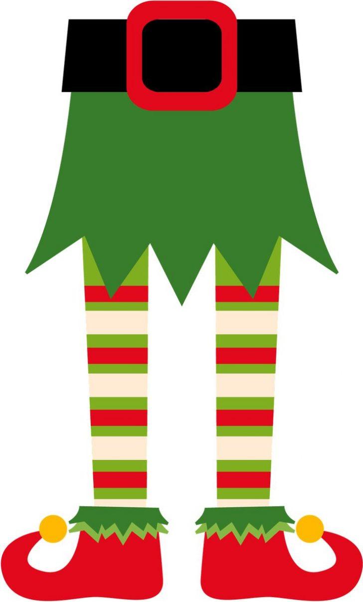 728x1206 Xmas Clipart Photo Inspirations Simple Christmas Kid Religious