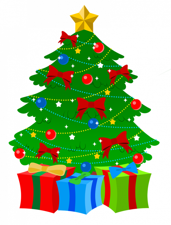728x956 Christmas ~ Xmas Tree Amazing Picture Inspirations Christmas
