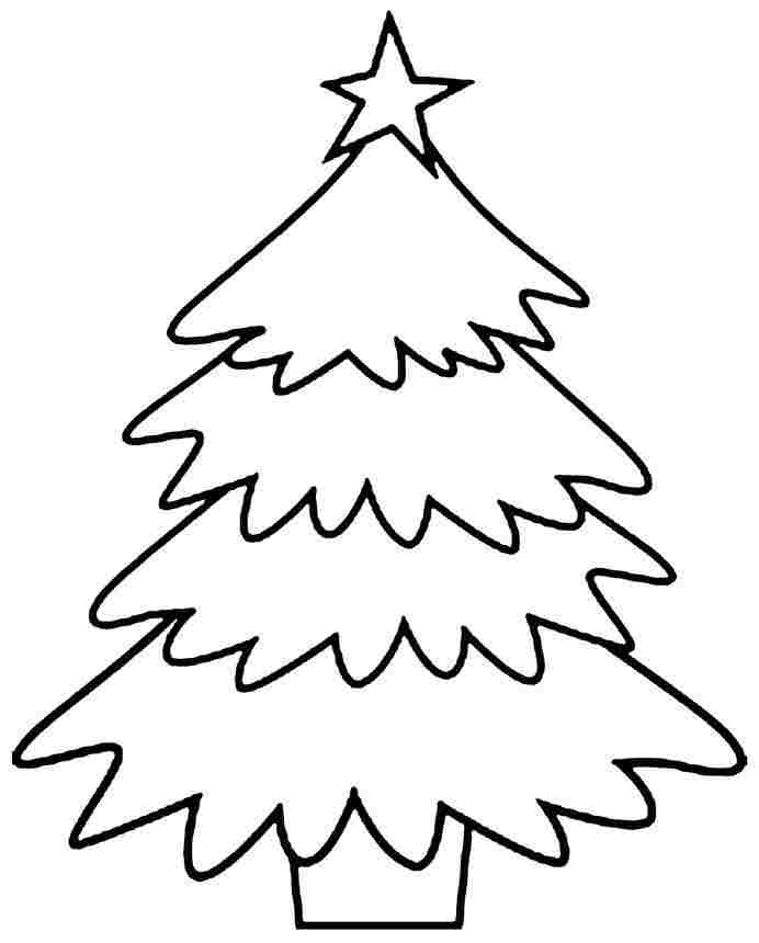 692x860 Preschool Holiday Coloring Pages Preschool Christmas Coloring