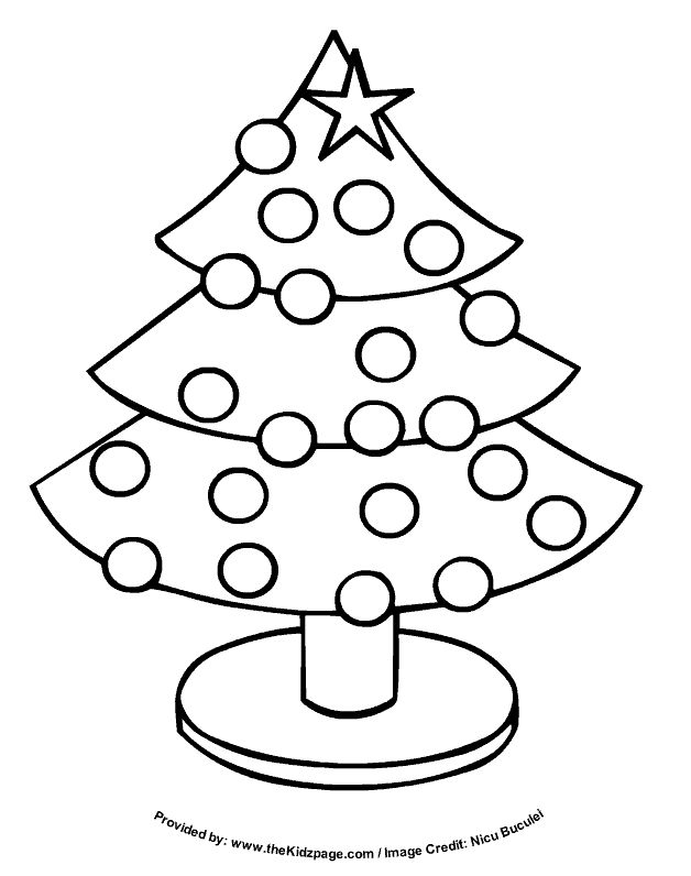 628x796 Best 25 Christmas Coloring Sheets For Kids Ideas