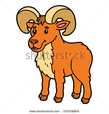 Yak Clipart Free Download Best Yak Clipart On Clipartmagcom