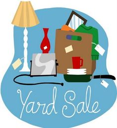236x257 Price Yard Sale Jpg Clipart
