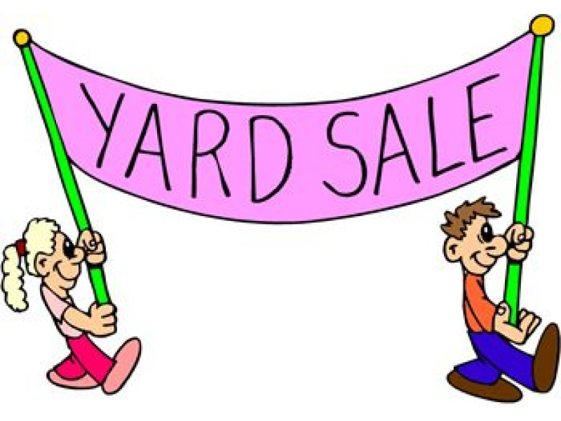 800x600 Huge Yard Sale On April 9th Fosicoa Medfield, Ma Patch
