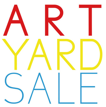 425x427 Art Yard Sale (@artyardsale) Twitter