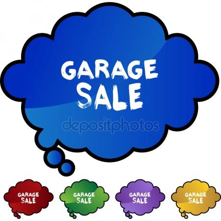 450x450 Garage Sale Clip Art Stock Vectors, Royalty Free Garage Sale Clip