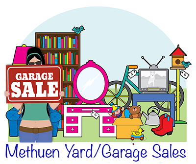 400x335 Submit Yard Sale