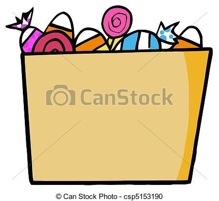450x412 Multi Family Yard Sale Clip Art