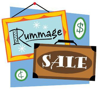 330x302 Rindge Yard Sale Advent Lutheran Church
