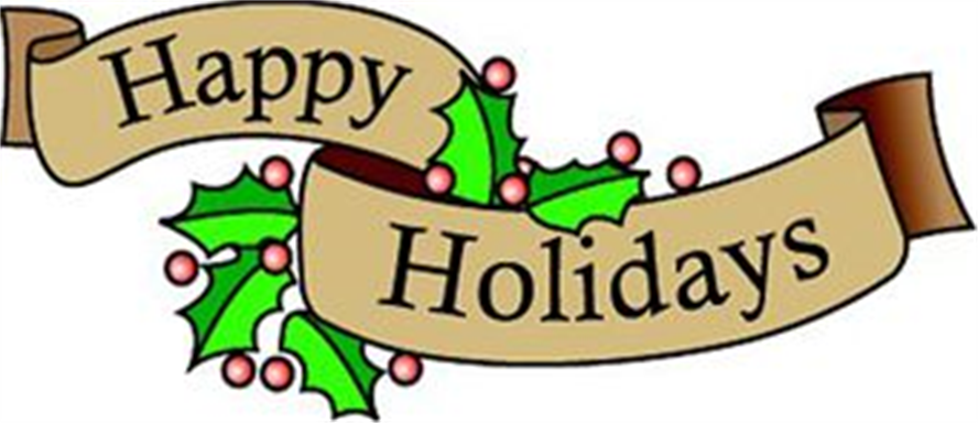 888x384 Clip Art Holidays Many Interesting Cliparts