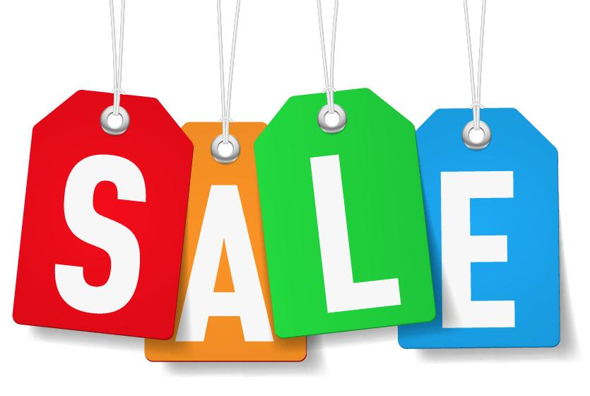 835x560 Community Yard Sale Seller Form