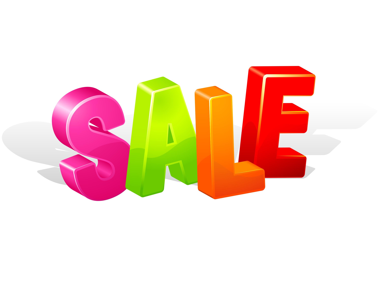 3000x2213 Yard Sale