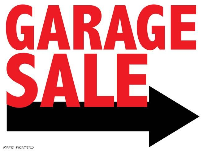 656x492 32 Best Ideas For The House Images Garage Sale