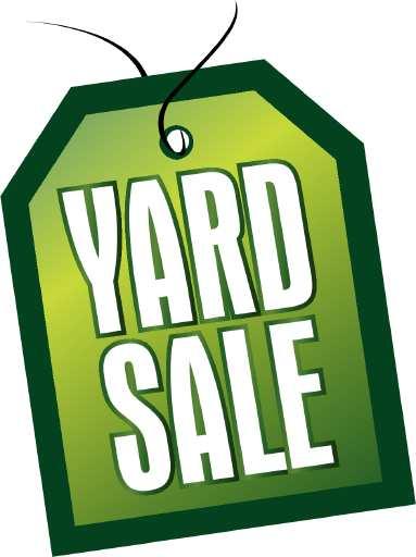 383x512 Yard Sale Today! Penbay Pilot
