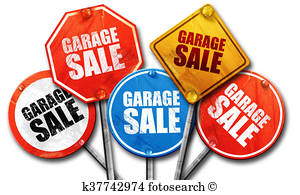 300x195 Yard Sale Clipart And Stock Illustrations. 186 Yard Sale Vector
