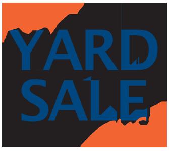 335x299 Big Yard Sale Yourhub