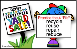 300x190 Download Free Yard Sale Sign, Yard Sale Ideas, Yard Sale Tips
