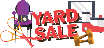 343x158 The Salvation Army Naples 2016 Yard Sale