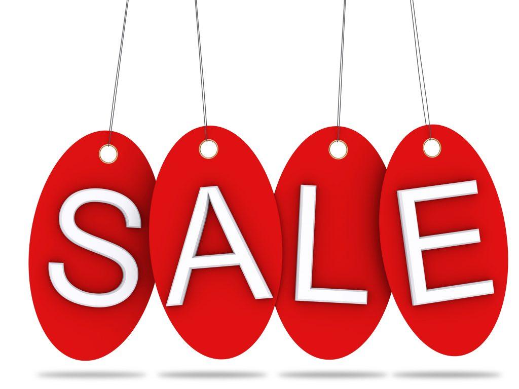 1024x768 Upcoming Events Community Yard Sale Myck.ca