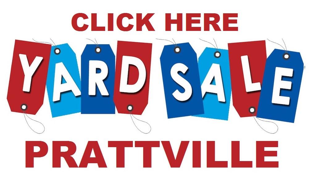 1011x592 All Yard Sales In Prattville, Al