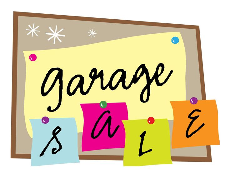 736x568 Graphics For Online Yard Sale Graphics