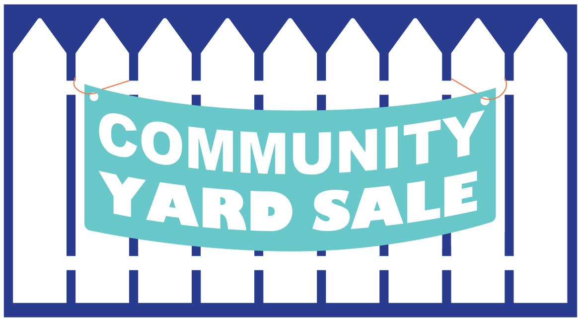 1164x648 4th Annual Thornhill Spring Yard Sale 2017