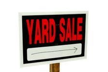 223x150 I2iyardsale 49 Miles Of Yard Sales To Shop