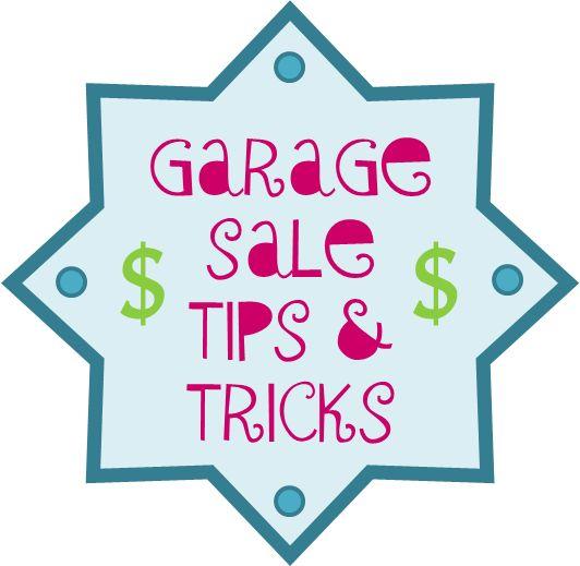 532x519 91 Best Yard Sales Images Carriage House, Cubbies