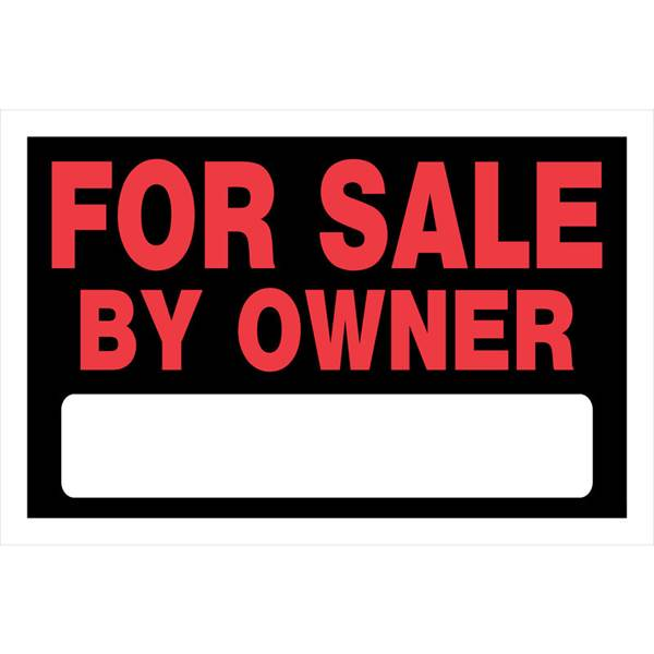 600x600 Printable Car For Sale Sign Collection