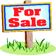 191x189 Clip Art For Sale Many Interesting Cliparts