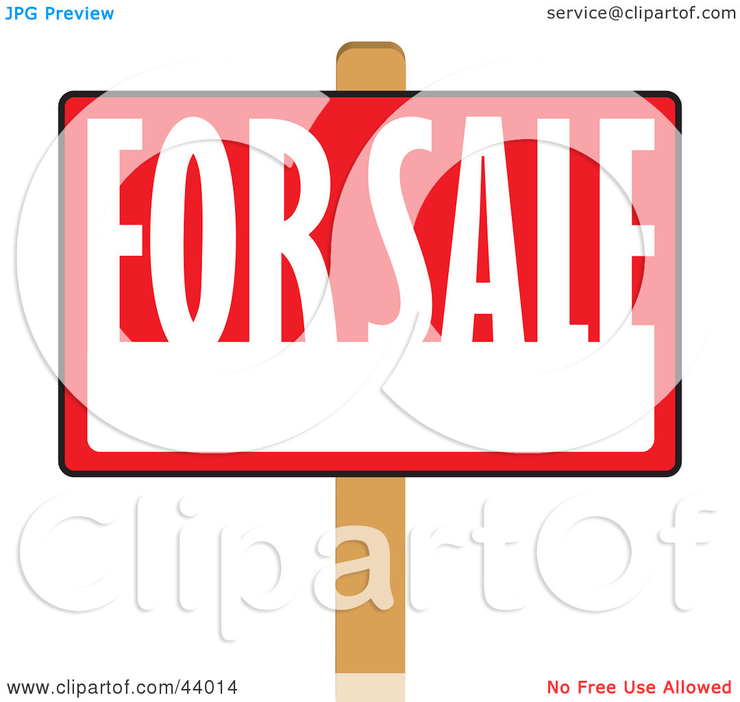 1080x1024 House For Sale Sign Clipart Panda