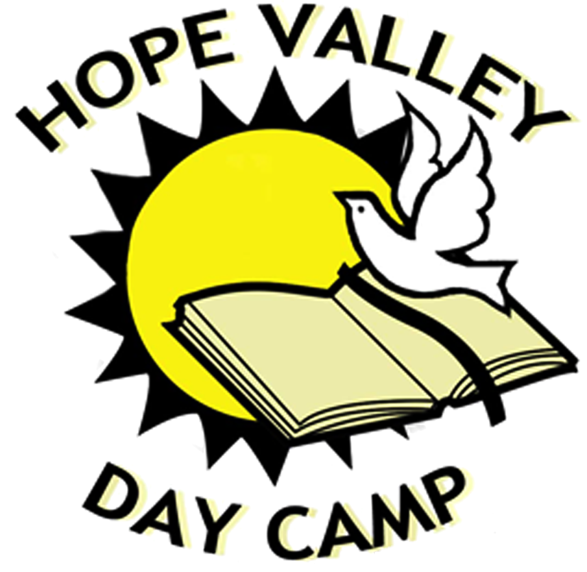 1956x1908 Yard Sale In May 2018 Hope Valley Day Camp